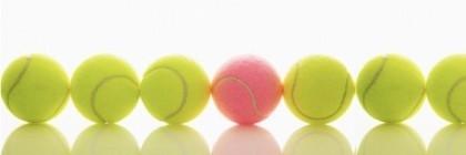 News du Tennis Club